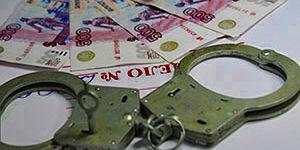 коррупция в ГИБДД